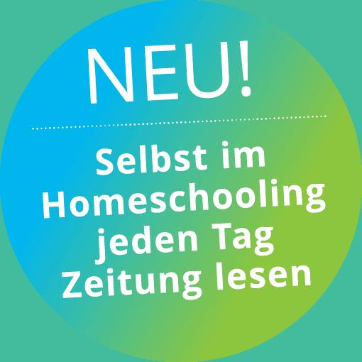 Neu - Homeschooling